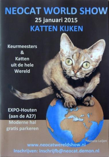 Houten show 2015-01-25, 02_catalogus voorpagina