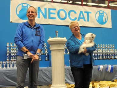 Neocat show 2014-09-28, 35_Ushi Best in Variëteit