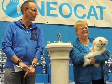 Neocat show 2014-09-28, 36_Ushi Best in Variëteit