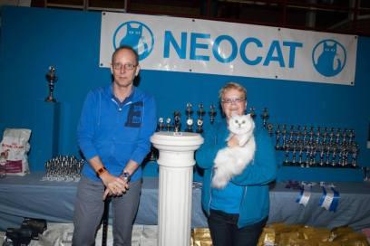 Neocat show 2014-09-28, 36a_Officiele Neocat foto
