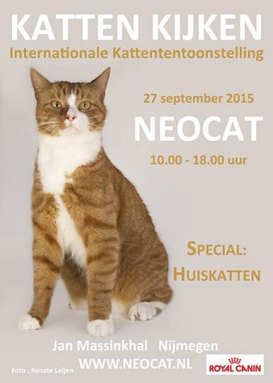Nijmegen show 2015-09-27, 001_affiche