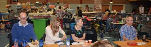 Nijmegen show 2015-09-27, 015