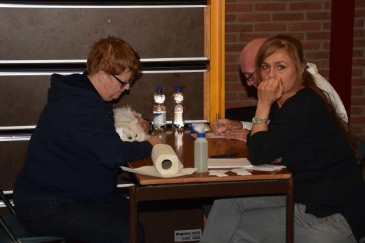 Nijmegen show 2015-09-27, 063