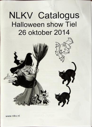 NLKV 2014-10-26, 03_Catalogus