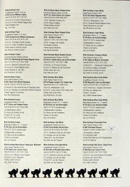 NLKV 2014-10-26, 05_Catalogus Shanna