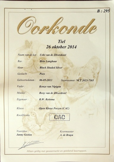 NLKV 2014-10-26, 63