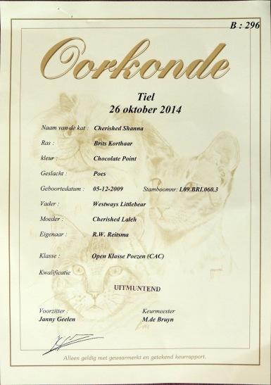 NLKV 2014-10-26, 65