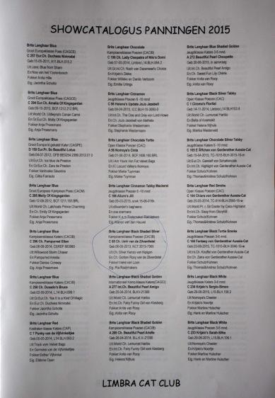 Helden-Panningen 2015-11-08, 03_catalogus pagina Ushi