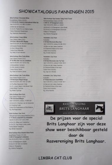 Helden-Panningen 2015-11-08, 04_catalogus pagina Mili