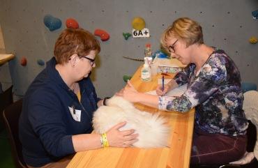 Helden-Panningen 2015-11-08, 20_examen kandidaat