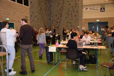 Helden-Panningen 2015-11-08, 37_keuringsruimte