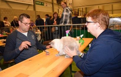 Helden-Panningen 2015-11-08, 60_keuring Mili
