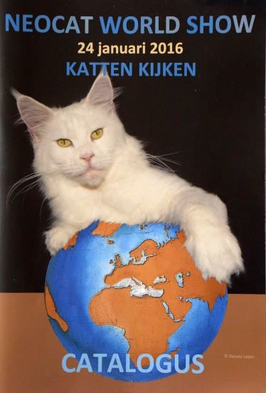 Houten show 2016-01-24, 002_catalogus