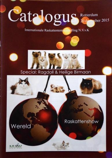 NVvK Wereldshow 2015-12-20, 02_catalogus