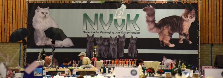 NVvK Wereldshow 2015-12-20, 18