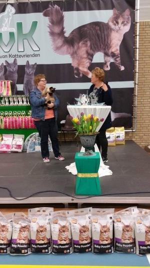 Rotterdam show 2016-04-17, 067
