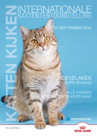 neocat-show-2016-09-25-001_affiche