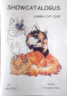 limbra-cat-club-show-2016-11-13-002