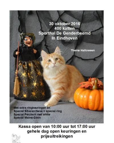 nlkv-show-2016-10-30-001_affiche