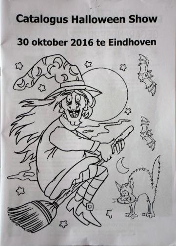 nlkv-show-2016-10-30-002_catalogus