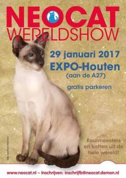 neocat-wereldshow-2017-01-29-001_affiche