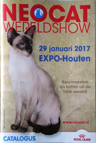 neocat-wereldshow-2017-01-29-002_catalogus