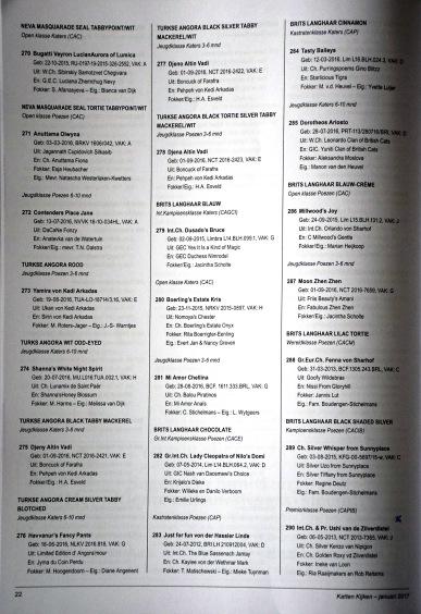 neocat-wereldshow-2017-01-29-003_catalogus-pagina-ushi