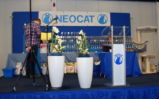 neocat-wereldshow-2017-01-29-068